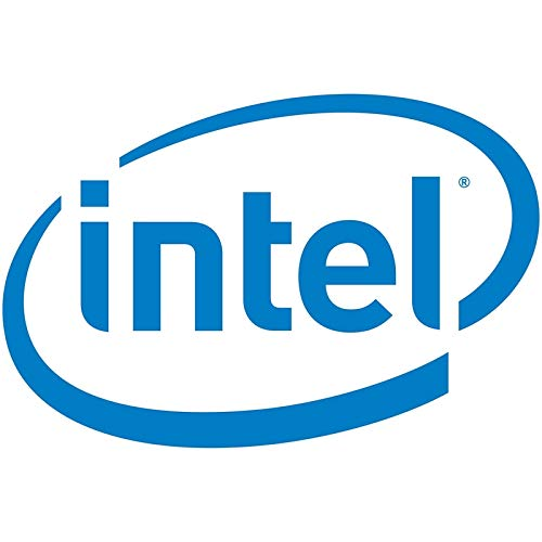 Indesit – SERVER CPU XEON W-1370P 3,60 GHZ SKTFCLGA1200 16.00MB Cache Boxed