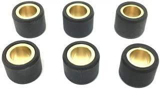 Variomatik Rollen Gewichte 23g 23x18mm #141 RW141
