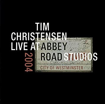 Live At Abbey Road 2004