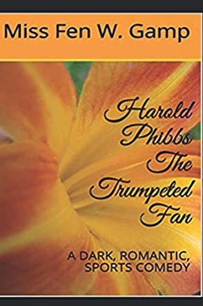 Harold Phibbs The Trumpeted Fan