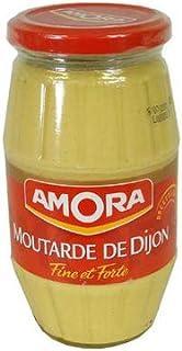 Amora Dijon Mustard