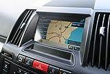 Land Rover Freelander 2, 2020 v1 NAVEGACIÓN por SATÉLITE ACTUALIZACIONES del Mapa Espana/Europeo