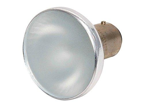 PHILIPS 34003-4 Halogen Alluminum Reflector