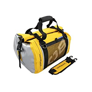 Raider BCS-1001 Duffel Gear Bag