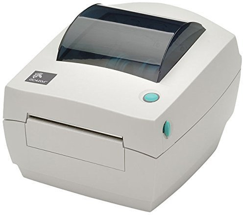 zebra gc420 200520 000 gc420d