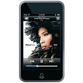 Apple iPod touch 16GB MA627J/A
