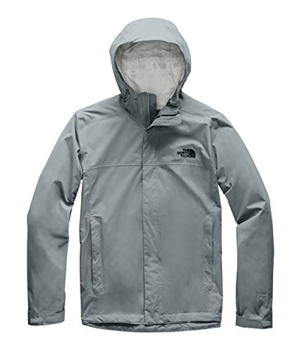 Patagonia Anorak Jacket Men's