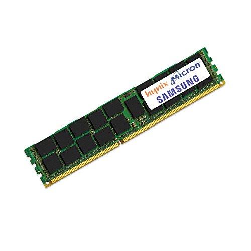 Memoria RAM de 16GB DELL PowerEdge R420 (DDR3-12800 - Reg) - Memoria para Servidor/Workstation