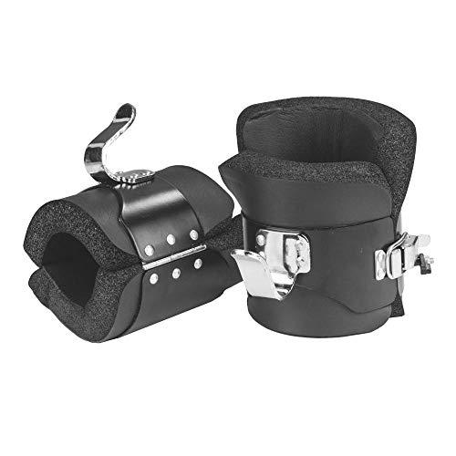 Lex Quinta Inversion Boots/Gravity Stiefel/Rücken- und Bauchtrainer