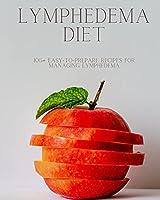 Lymphedema Diet