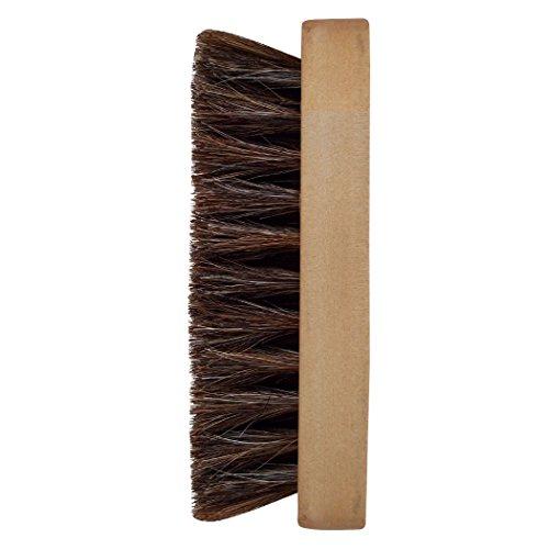 Price comparison product image JobSite Horsehair Shine Brush
