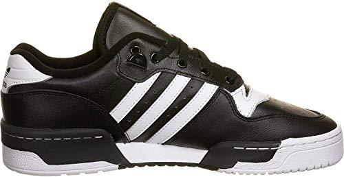 Adidas ORIGINALS Chaussures Basse Rivalry