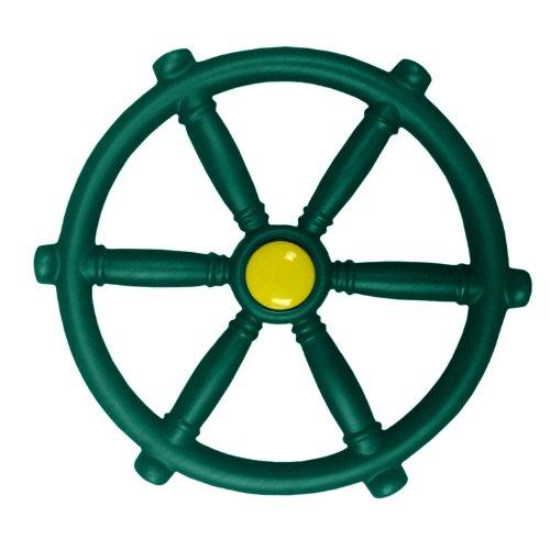 Swing-N-Slide WS 1524 Pirate Ship Wheel