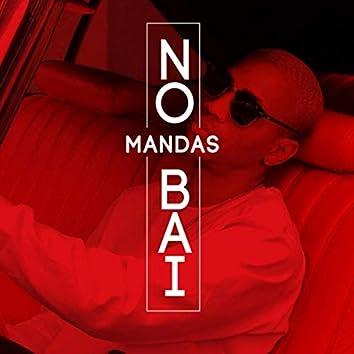 No Bai