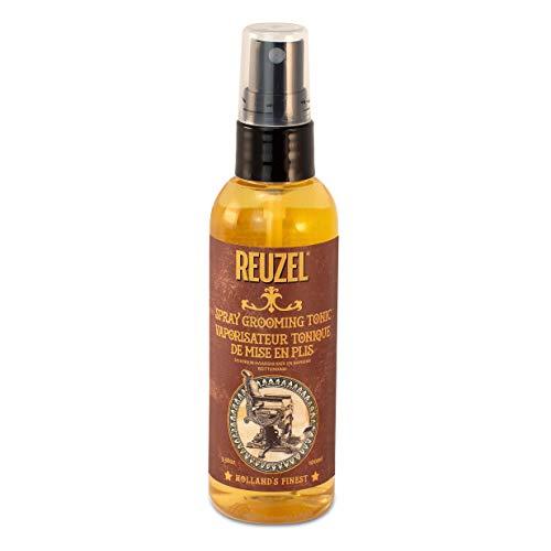 Grooming Tonic Spray 100 ml