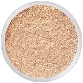 Makeup/Skin Product By Bare Escentuals BareMinerals Original SPF 15 Foundation - # Fair ( C10 ) 8g/0.28oz