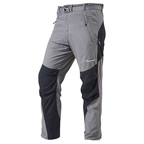 41yg7zgPtBL. SS500  - Montane Men's Short Leg Pants