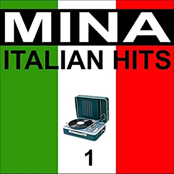 Italian hits, vol. 1