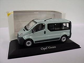 Suchergebnis Auf Für Opel Vivaro Spielzeug