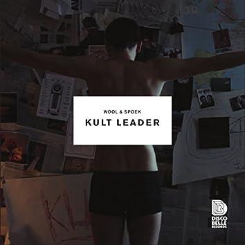 Kult Leader