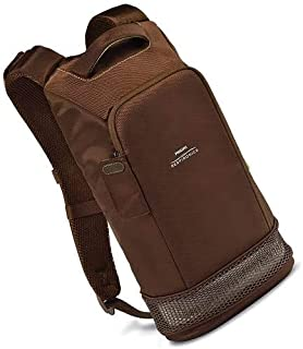 simply go backpack
