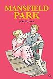 Mansfield Park (Baker Street Readers)