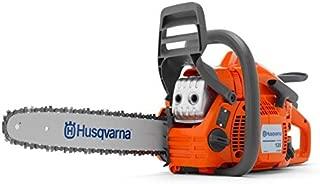 Amazon.es: Husqvarna - Herramientas eléctricas de exterior ...