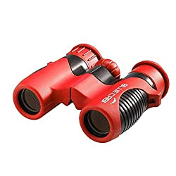 Bresser Best binoculars for kids