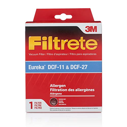 electrolux dust cup filter - 5