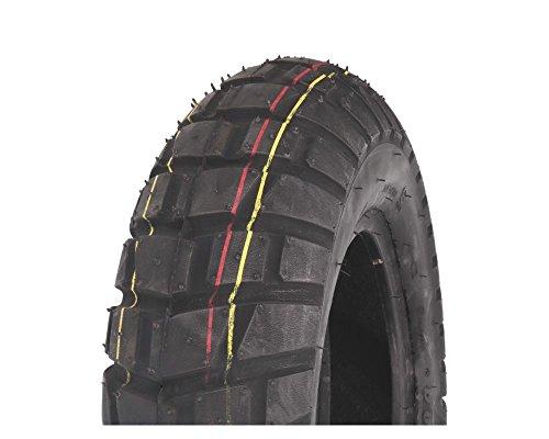 DURO Reifen HF903 130/90-10 61J TL