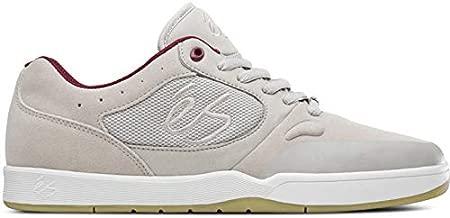 eS Skateboard Shoes Swift 1.5 Tan