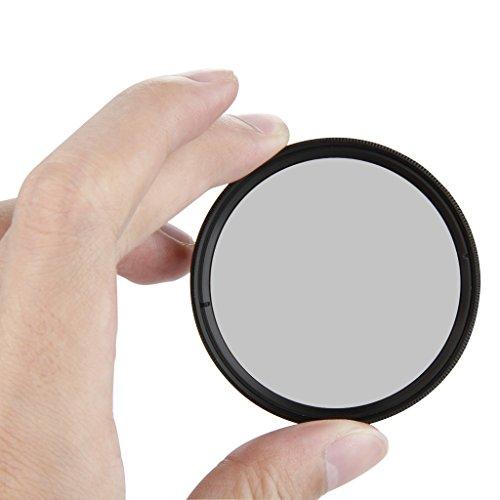 55mm HD MC UV Filter for: Sony DT 18-55mm F3.5-5.6 SAM 55mm Ultraviolet Filter, 55mm UV Filter, 55 mm UV Filter