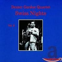 Swiss Nights Vol. 2