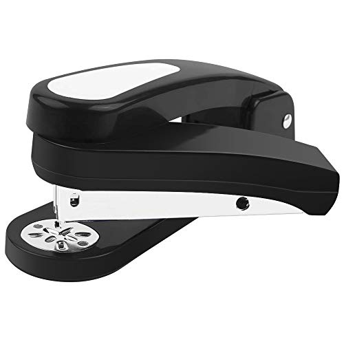 SZRWD Grapadora Giratoria 360 Grados Rotativo