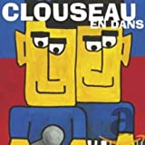 Songtexte von Clouseau - En dans
