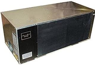 Coleman 46515811 2 Ton A/C Basement