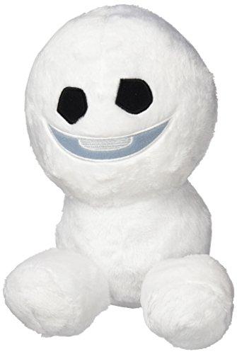 Famosa Softies - Peluche Frozen Snowgie