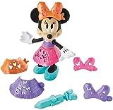 Fisher-Price Disney Minnie, Stencil 'n Style Minnie