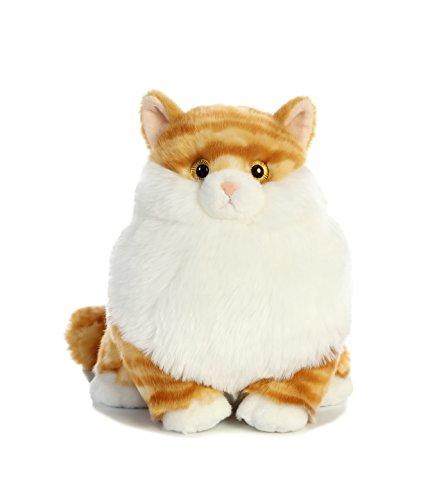 Aurora - Cats - 9.5' Butterball Tabby