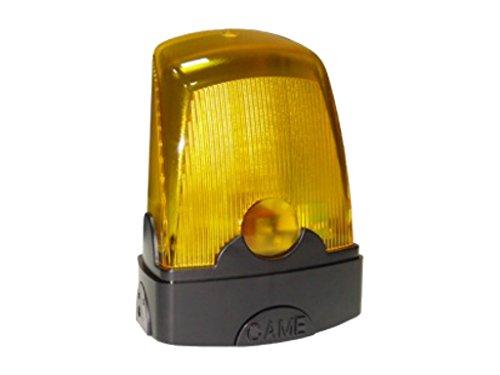 Blinkleuchte CAME KLED 24 LED , 24V Blinklicht