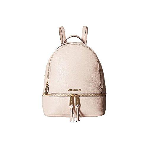 (マイケル コース) MICHAEL Michael Kors レディース バッグ バックパック・リュック Rhea Zip Medium Backpack [並行輸入品]