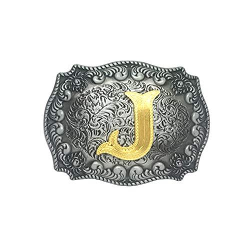 j belt buckle - 9