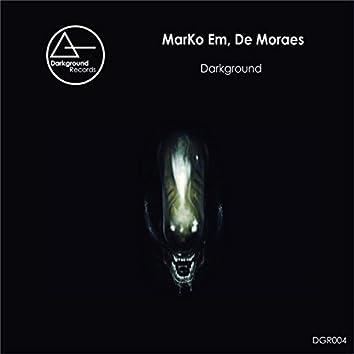 Darkground
