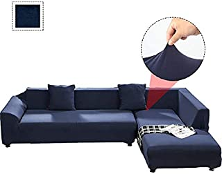 Best sectional sofa covers Reviews