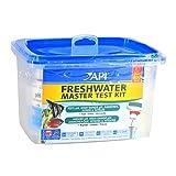 Freshwater Aquarium Test Kits
