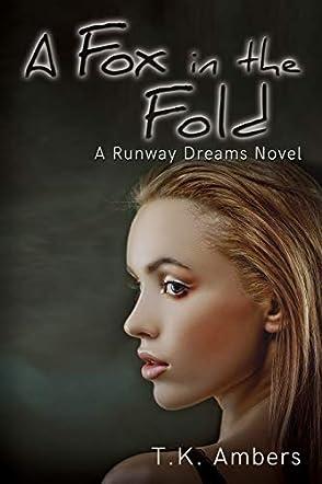 A Fox in the Fold