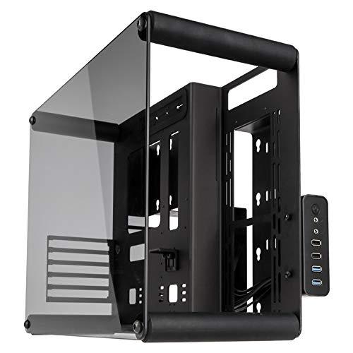 Raijintek 0R200068 PC-Gehäuse