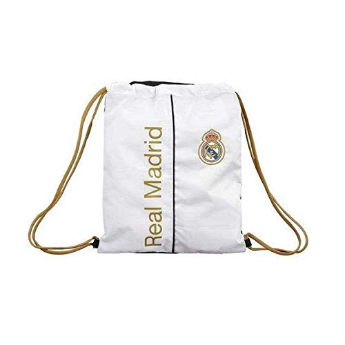 Real Madrid CF 611954196 Real Madrid 19/20 Gymbag