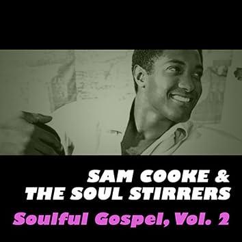 Soulful Gospel, Vol. 2