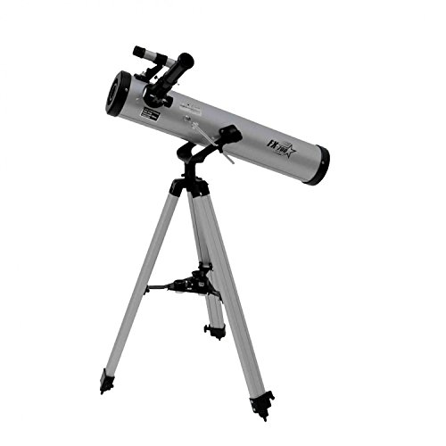Oypla Performance 700-76 telescopio astronómico Serie